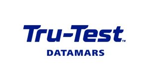 trutest-logo